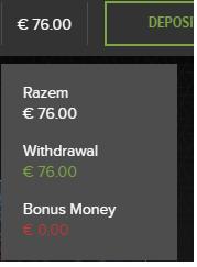 VIE 50 euro za darmo bez depozytu Vie10