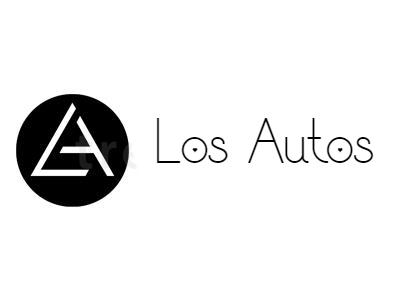 [Validée] Présentation de Los Autos Zqdzqd13