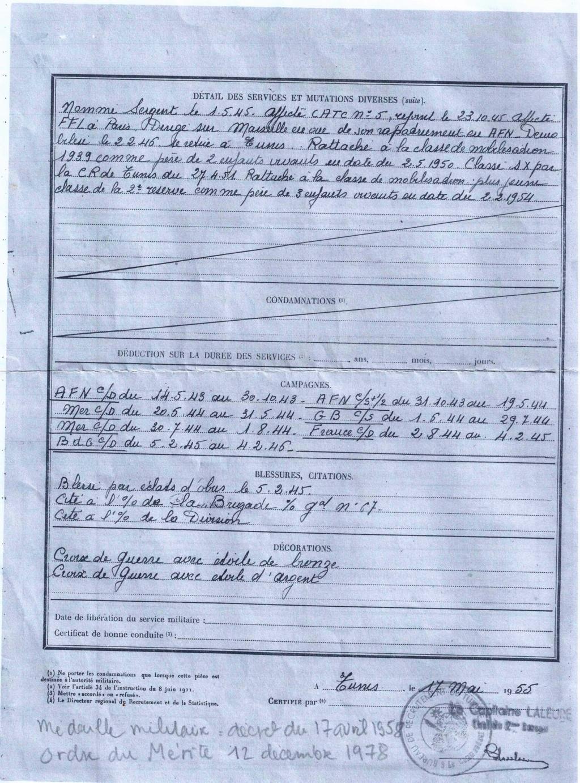Obusiers M8H Et Tallab et Koufra - Page 2 Etat_d11