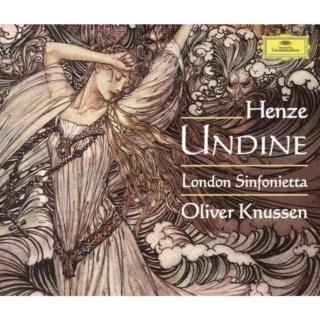 Hans Werner HENZE (1926-2012) - Page 6 11898410