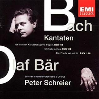 Les Cantates de J.S Bach - Page 6 51qfd410