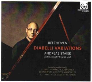 Beethoven sur instruments d'époque - Page 2 Beetho10
