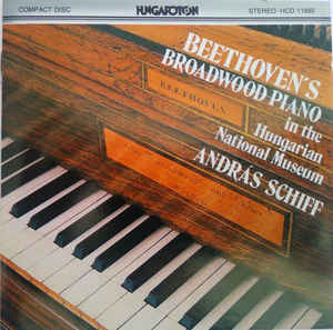 Beethoven sur instruments d'époque - Page 2 Broadw10
