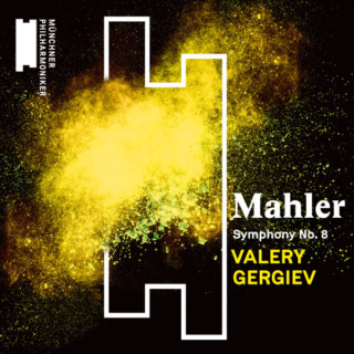 Mahler- 8ème symphonie - Page 4 Gergie11