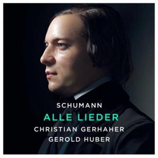 Schumann - Lieder - Page 4 Gerhah10