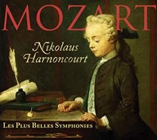 Vos disques favoris. - Page 7 Mozart10