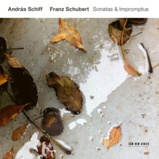 Franz Schubert : Musique pour Piano - Page 10 Schiff10