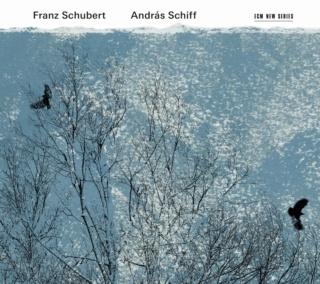 Franz Schubert : Musique pour Piano - Page 10 Schiff11
