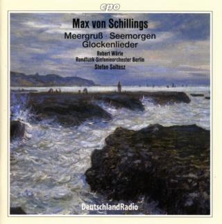 Lied symphonique coté Discographie - Page 2 Schill10