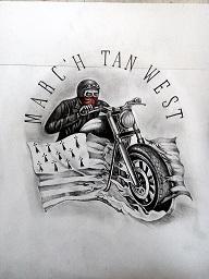 Marc'H Tan West Logo_f11