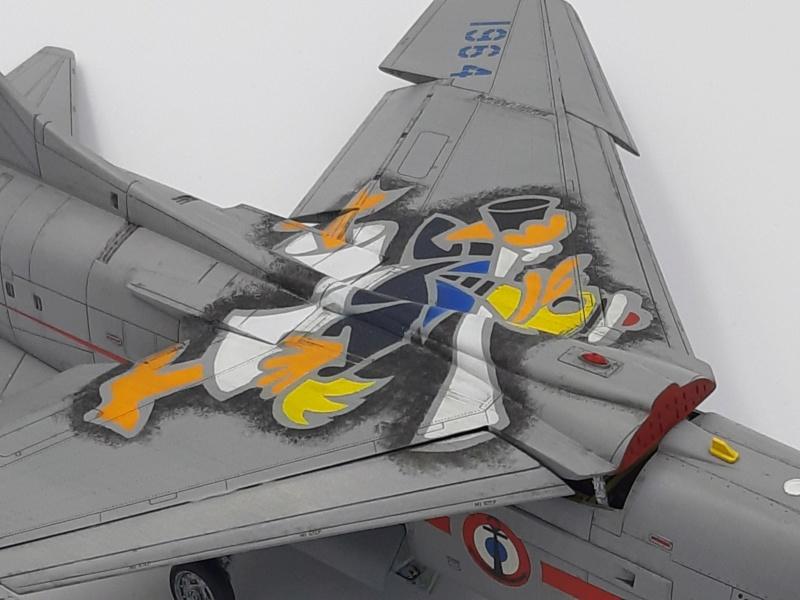 F-8P LAST CROUZE 20200311