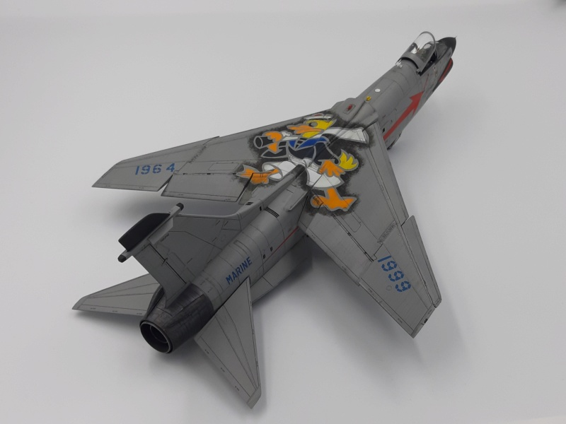F-8P LAST CROUZE 20200312