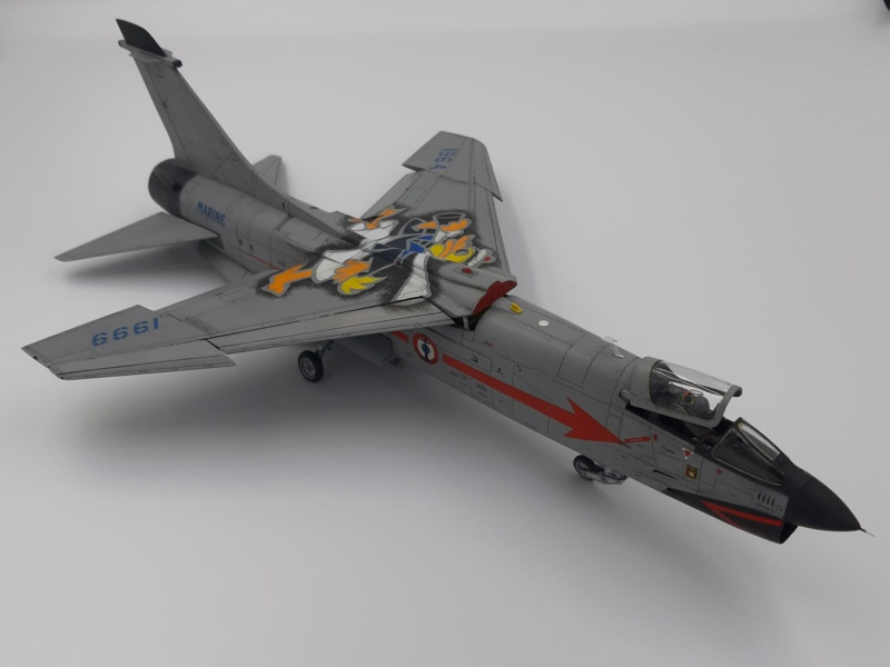 F-8P LAST CROUZE 20200313