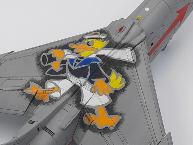 F-8P LAST CROUZE 20200316