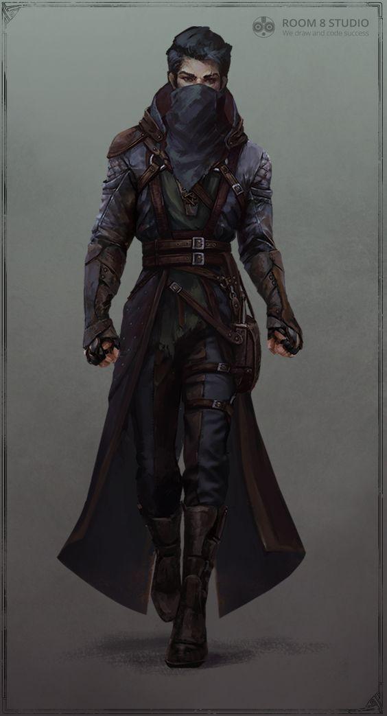 Custom SO Uniform Ad4d5310