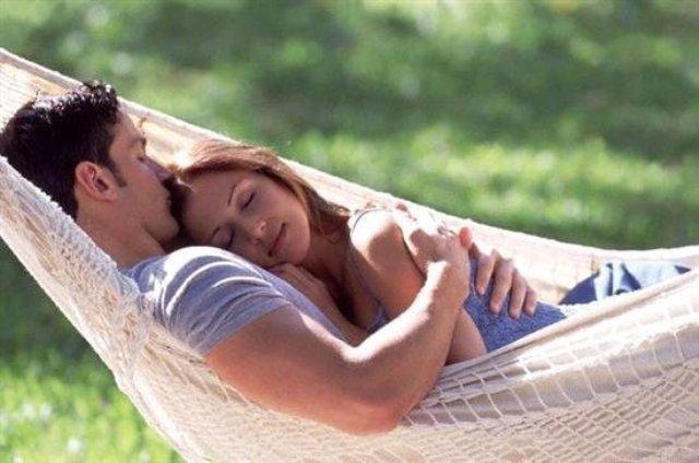 Poruči mi stihom, hoću da te osetim romantikom  - Page 17 A0430010