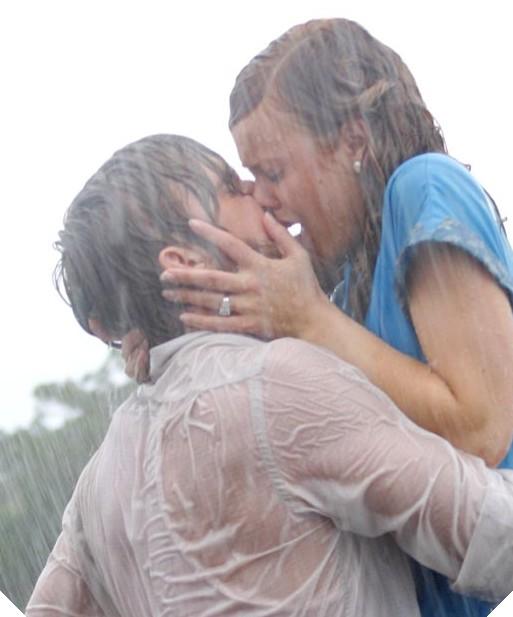 Ljubav i romantika u slici  - Page 10 Notebo10