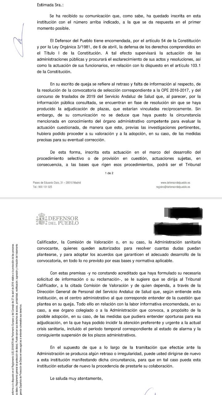 Auxiliar administrativo SAS - Página 7 Img_2011