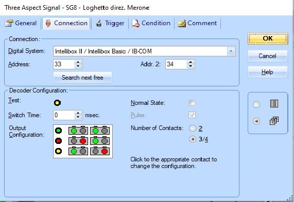 Module décodeur pour signaux lumineux  CDF - Page 3 Sg813