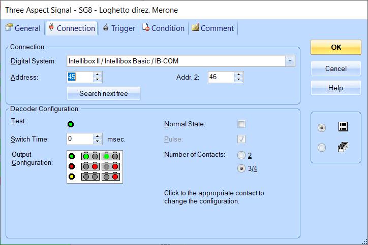 Module décodeur pour signaux lumineux  CDF - Page 3 Sg8_ne10