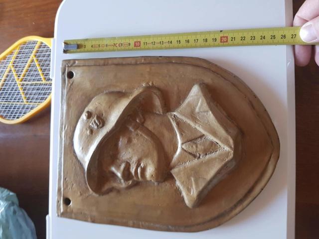 Authentification et estimation plaque céramique  Receiv10