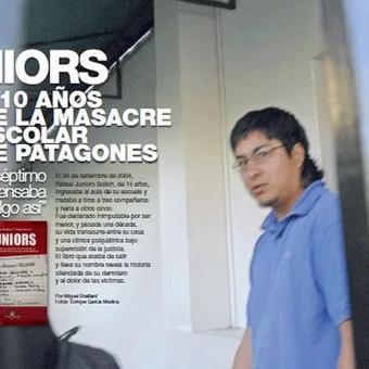 Random Mass Shooting related Photos - Page 4 Una-im10