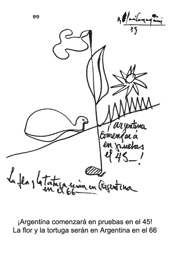 ¿La flor y la tortuga? - Página 3 B_12510