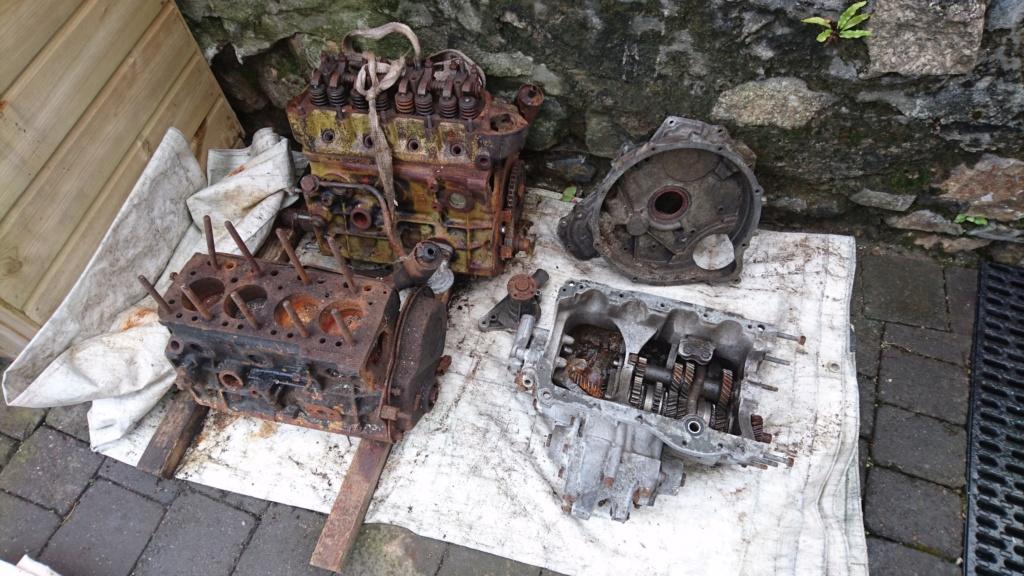 Free engine bits Dsc_2210