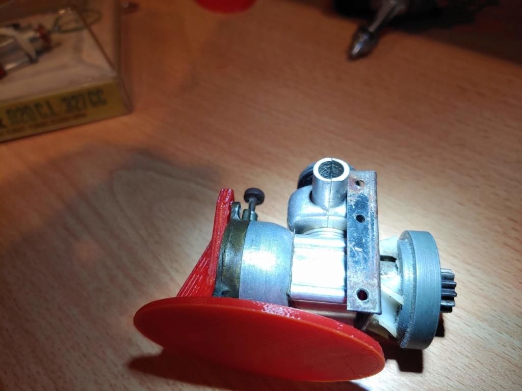 Engine Identification Right_10