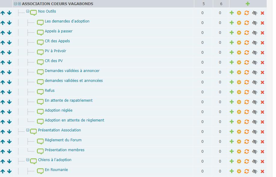 répétition des forums existants Captur12