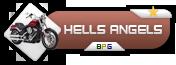 MANUAL Hells10