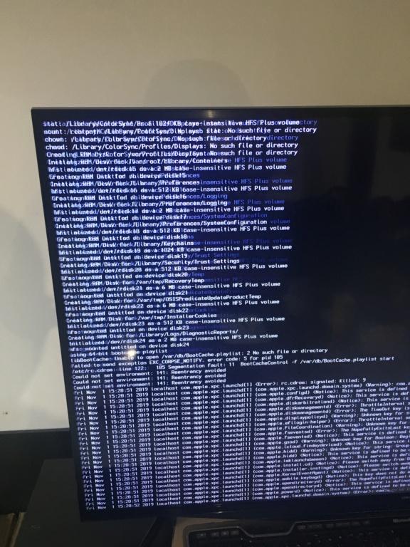 RESOLU ---Problème d'instalation Img_2520