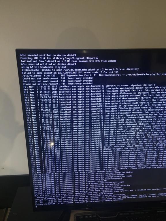 RESOLU ---Problème d'instalation Img_2521