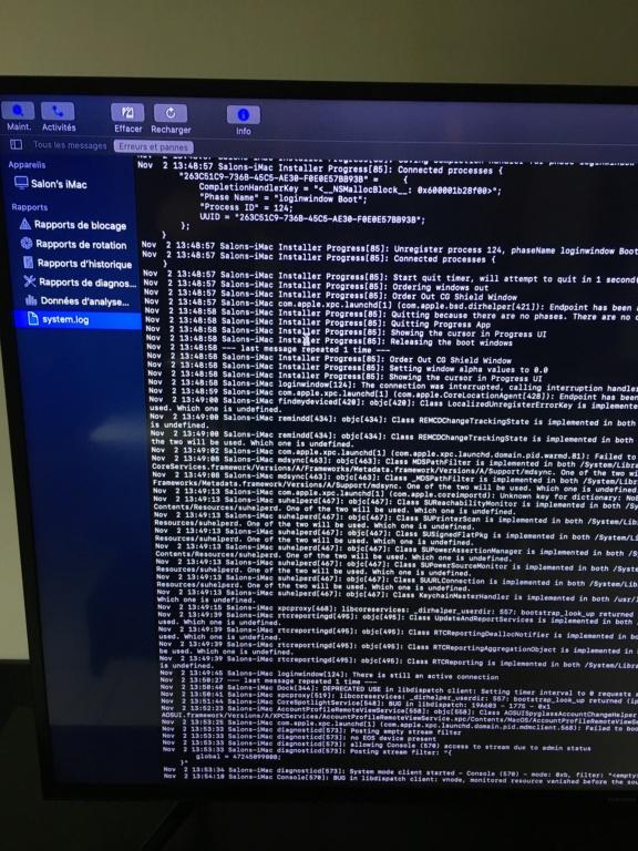 RESOLU ---Problème d'instalation - Page 3 Img_2619