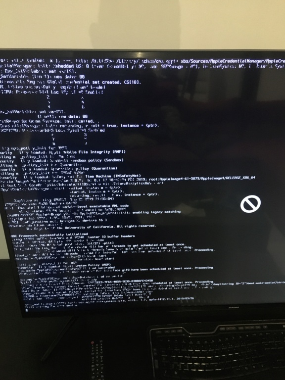 RESOLU ---Problème d'instalation - Page 6 Img_2628