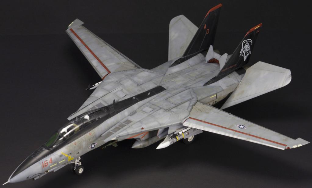 F-14 Tomcat 1/48 14d_hb10