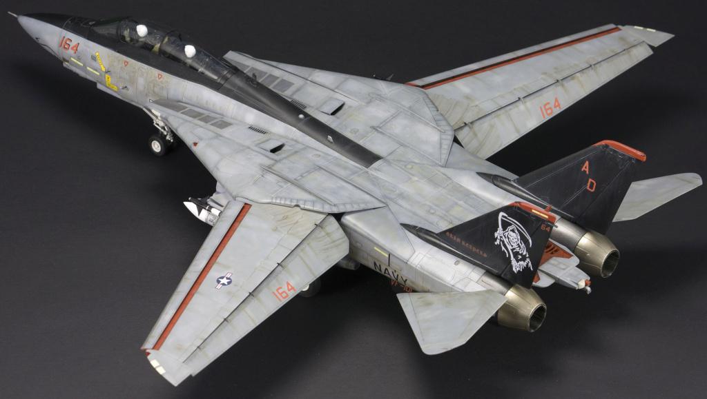 F-14 Tomcat 1/48 14d_hb14