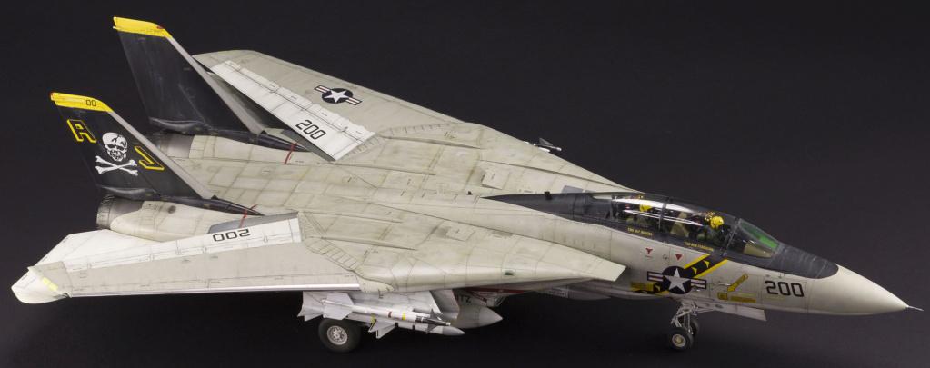 F-14 Tomcat 1/48 14ie_t10