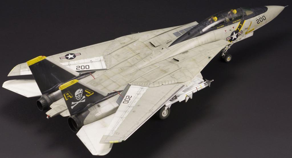 F-14 Tomcat 1/48 14ie_t11