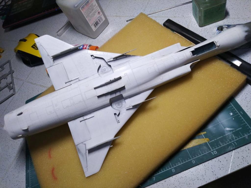 Су-15ТМ Trumpreter 1/48 E24b4b11
