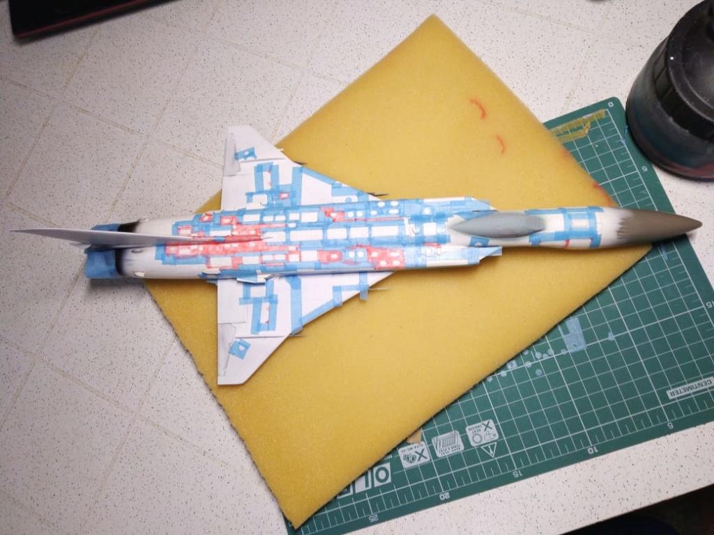 Су-15ТМ Trumpreter 1/48 E7da3f10