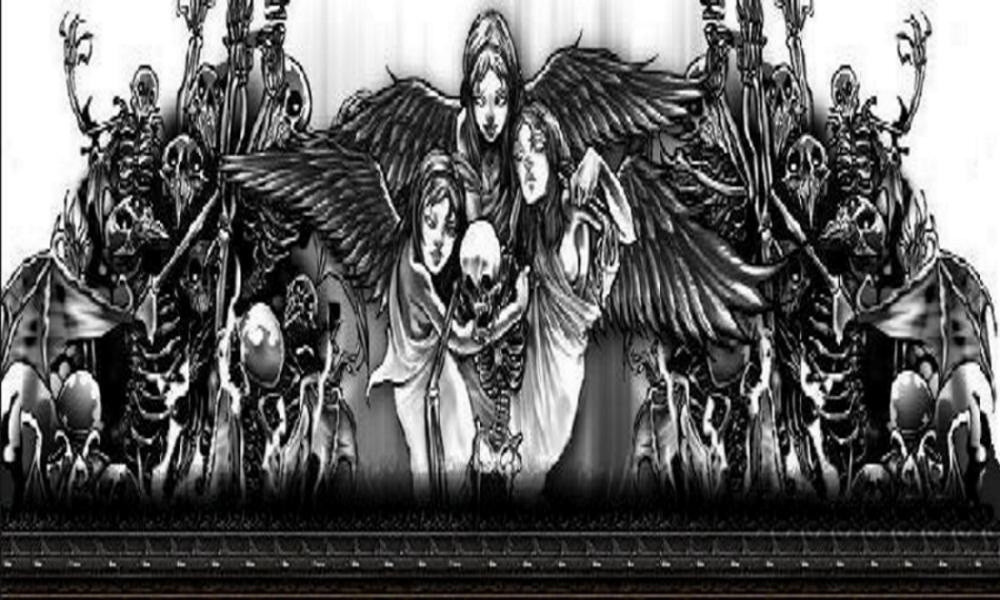 ANGEL O DEMONIO Grande16