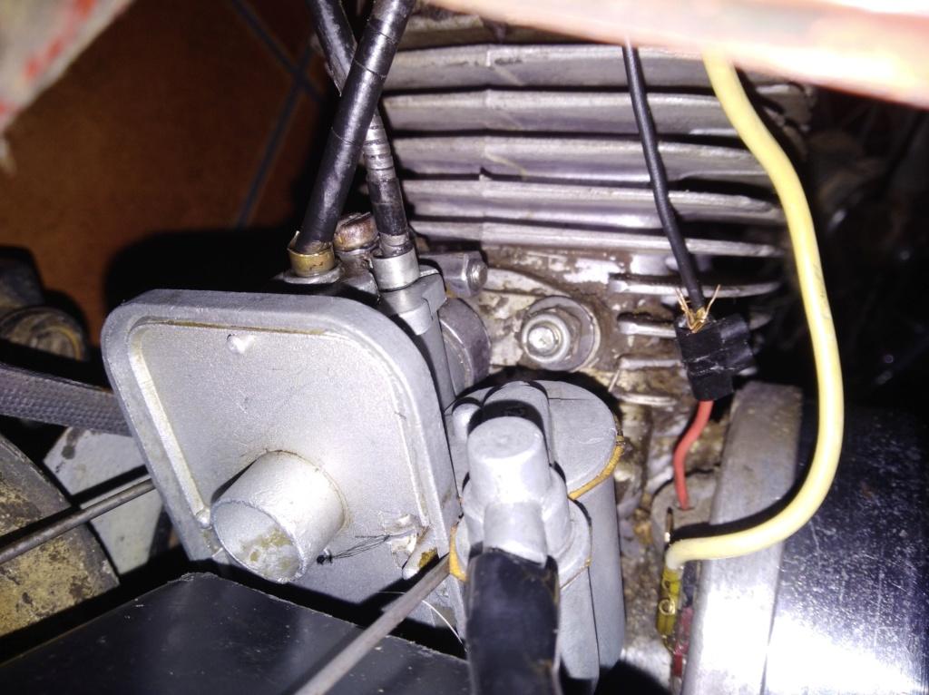 Ahora el carburadorrr Img_2010