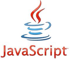 منتدى اكــواد .  javascript