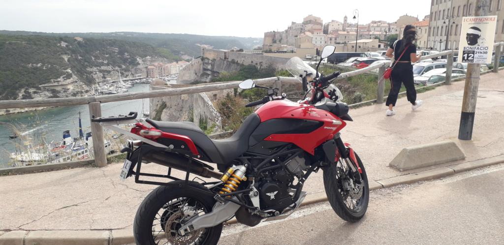 Corsica 2021 ! 20210821