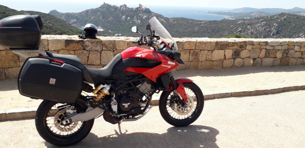 Corsica 2021 ! 20210823