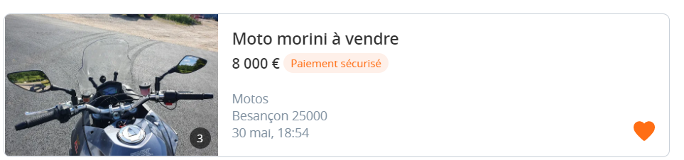 GRANDE SPASSO Annota10