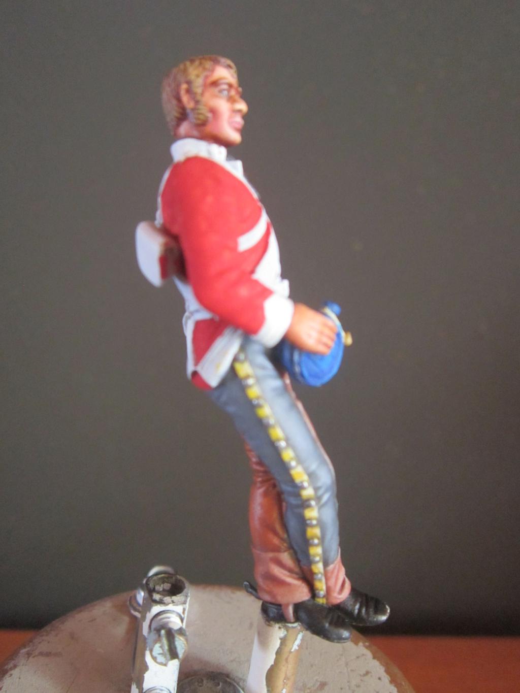 6Th Inniskilling Dragoons 17 juin 1815 Img_2223