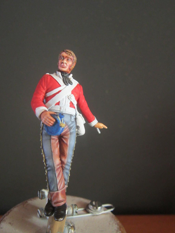 6Th Inniskilling Dragoons 17 juin 1815 Img_2224
