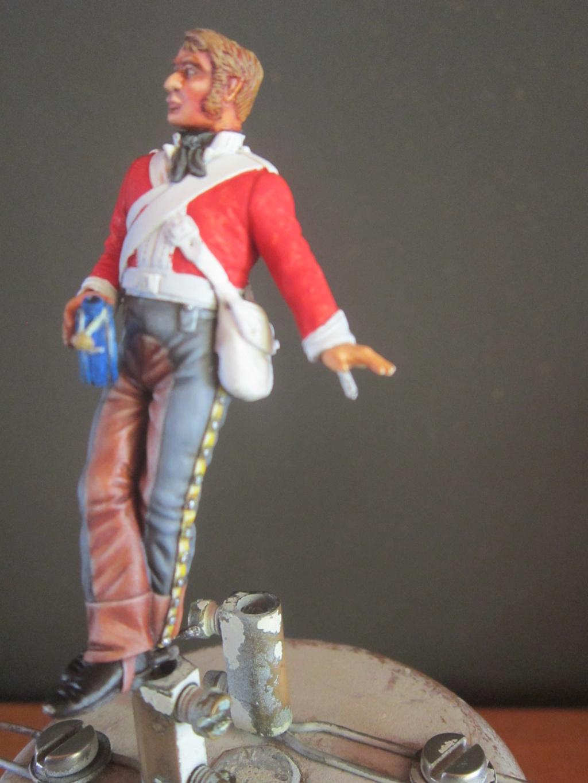6Th Inniskilling Dragoons 17 juin 1815 Img_2225